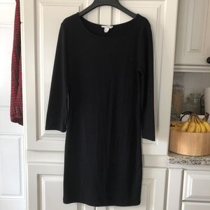 Forever 21 Little Black Dress Medium